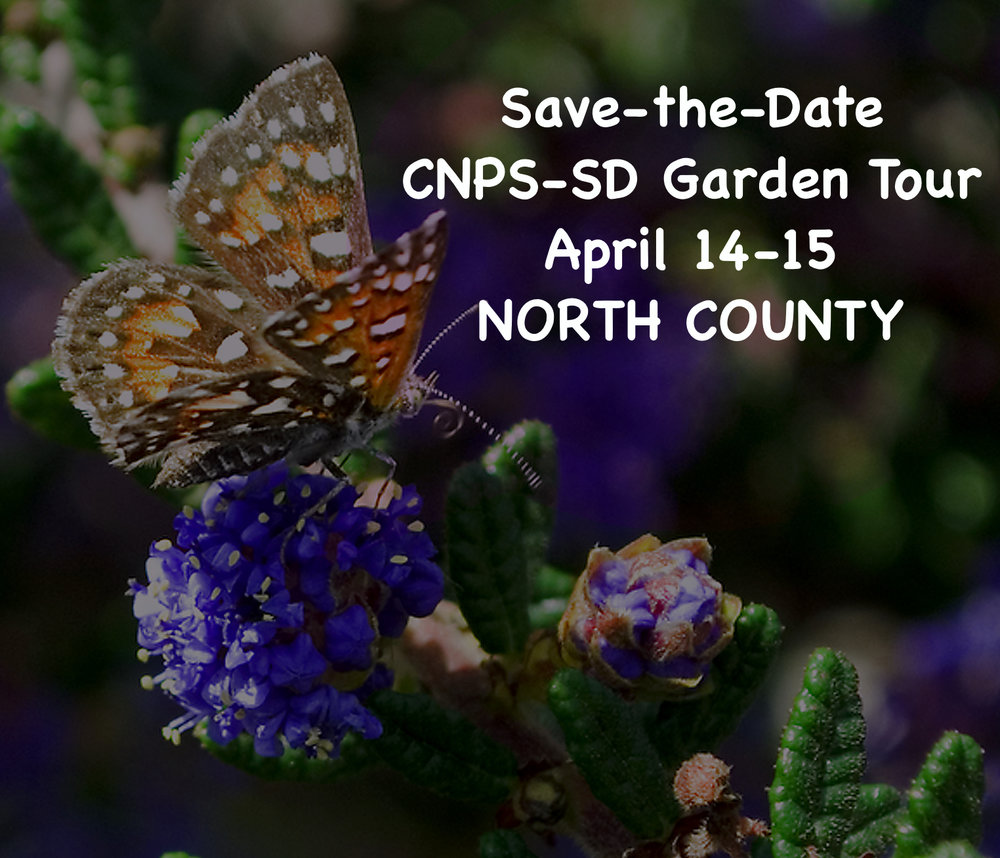Save the Date Garden Tour 2018.jpeg