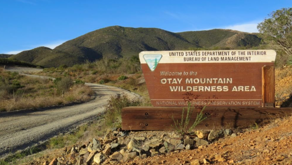 Otay Mountain Truck.png
