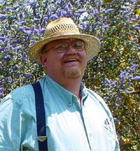 Developing a Wildflower Meadow - with Greg Rubin