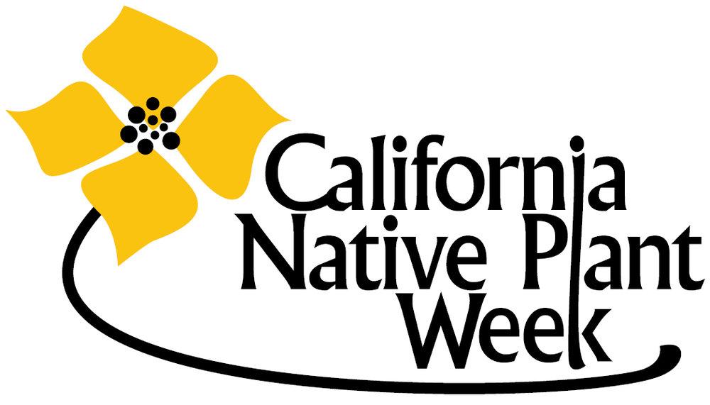 cnpw-logo-color.jpg