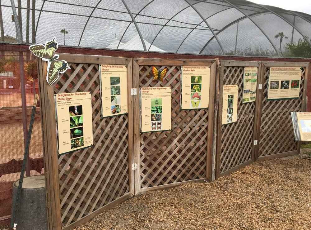 Pollinator Exhibit by USFWS 6.jpg