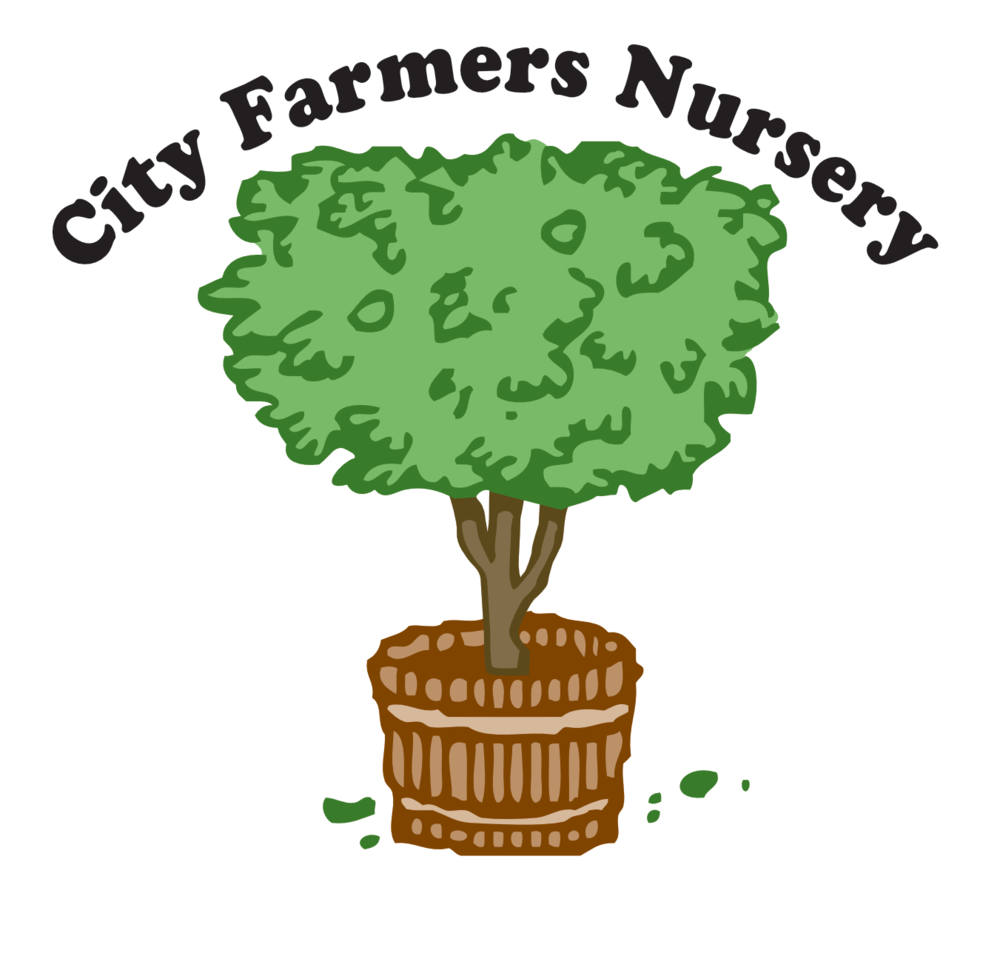 City Farmers logo color.png