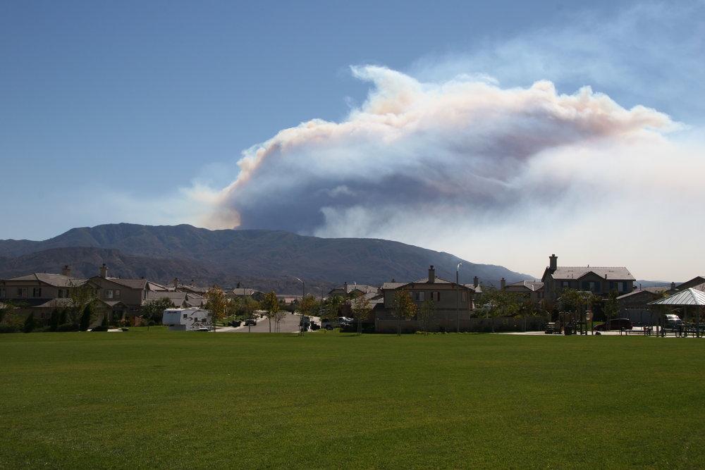 Palomar_Mountain-Agua_Tiba_Fire_October_2007.jpg