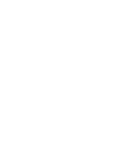 California Native Plant Society-San Diego Chapter