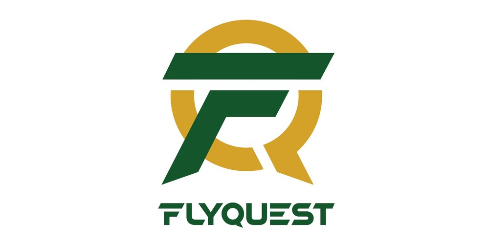 FlyQuest_Logo.jpg