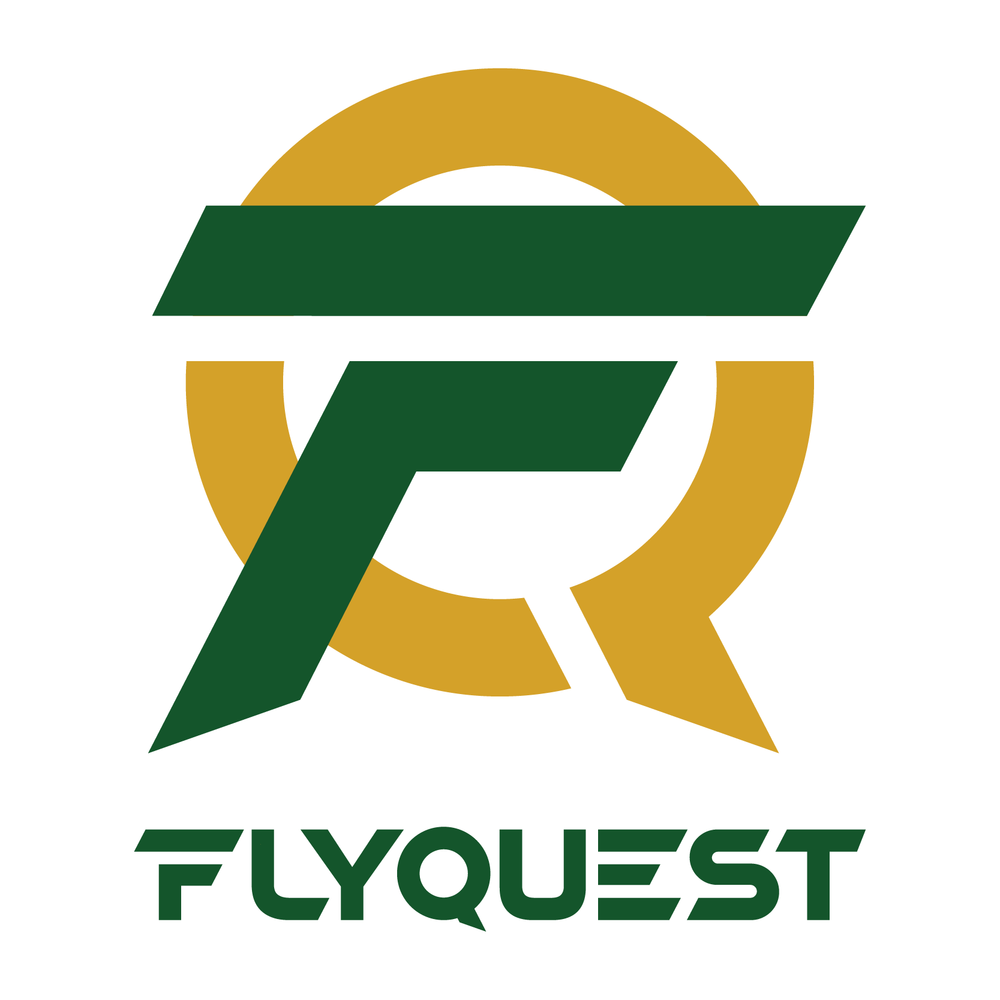 Flyquest 1958 Vw Bus Wiring Diagram Faviconico
