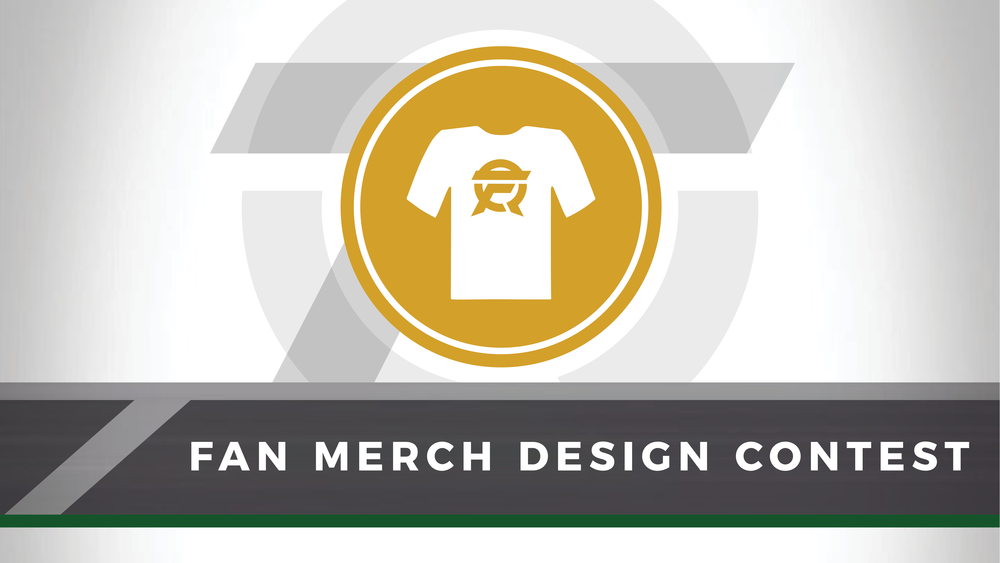 Community Contest Panel Template-merch.png