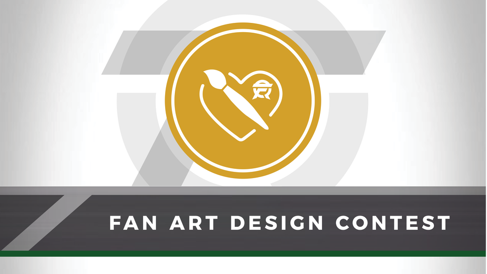 Community Contest Panel Template-fan art.png