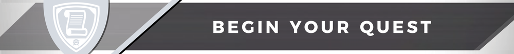 Begin_Quest.png