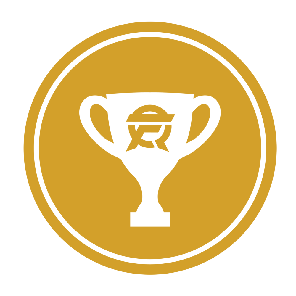 Community Contest - MVP Icon.png