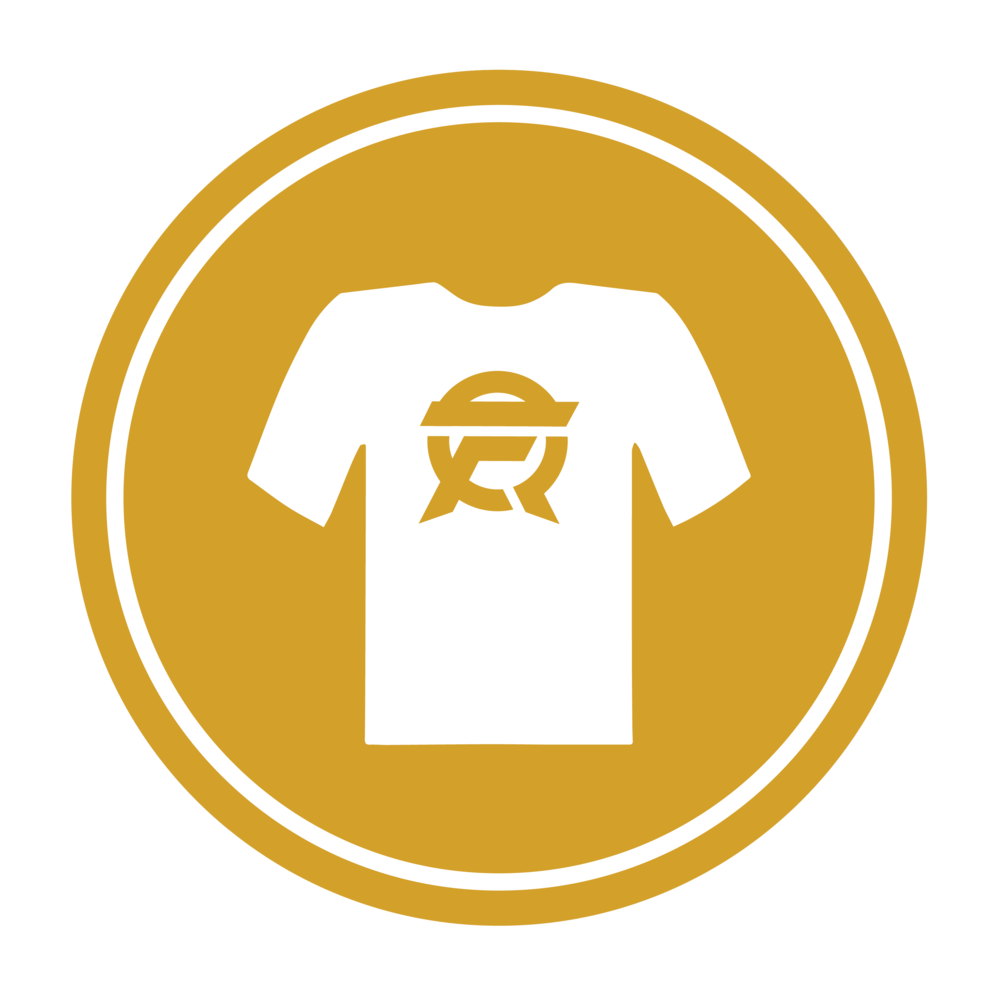 Community Contest - Merch Design Icon.png