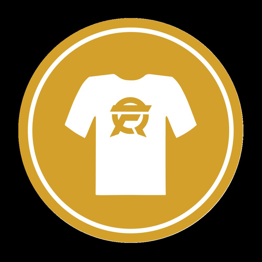 Community Contest - Merch Design Icon.png