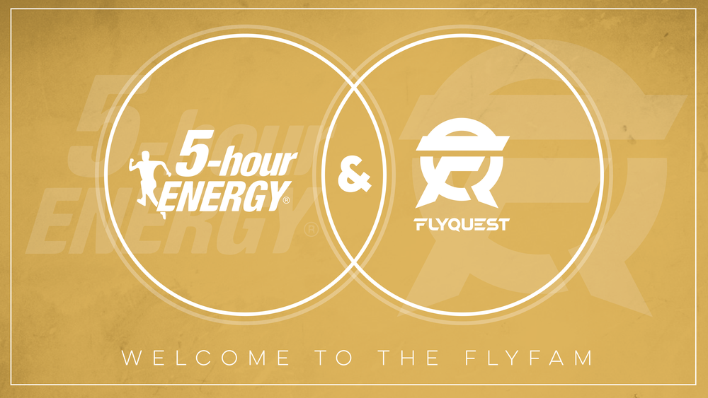 5-hour_energy_r1-01.png