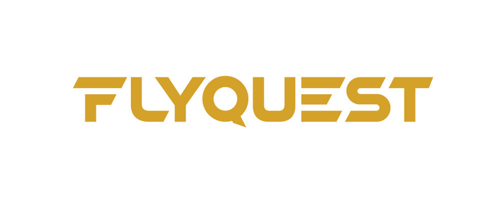 FlyQuest_Word_Mark_Gold.jpg