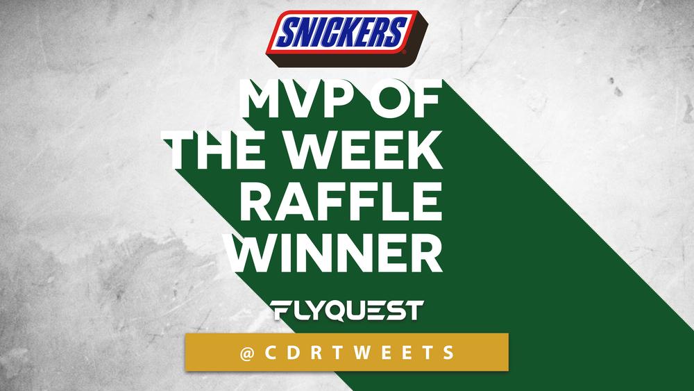 snickers MVP_fan_week1.png