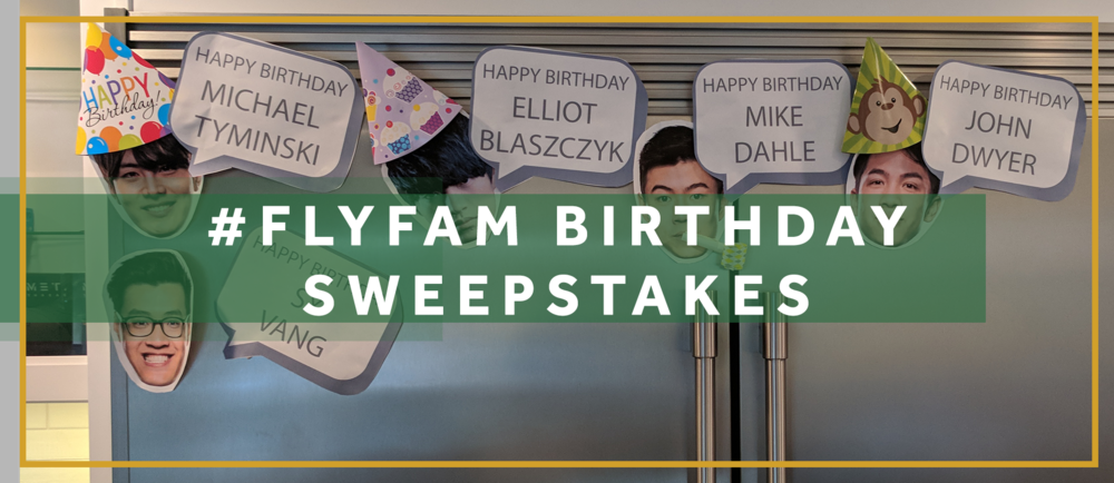 FLYFAM_Birthday_Sweepstakes.png