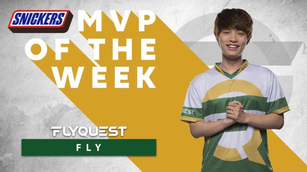 snickers MVP_FLY_Week4_RGB.png