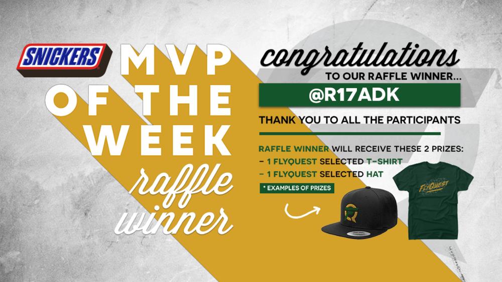 vote_snickers MVP_rafflewinner-week8.png