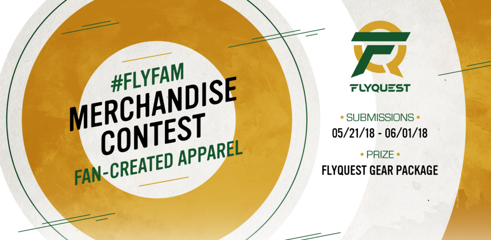 FLY_Merch_Contest_header.png