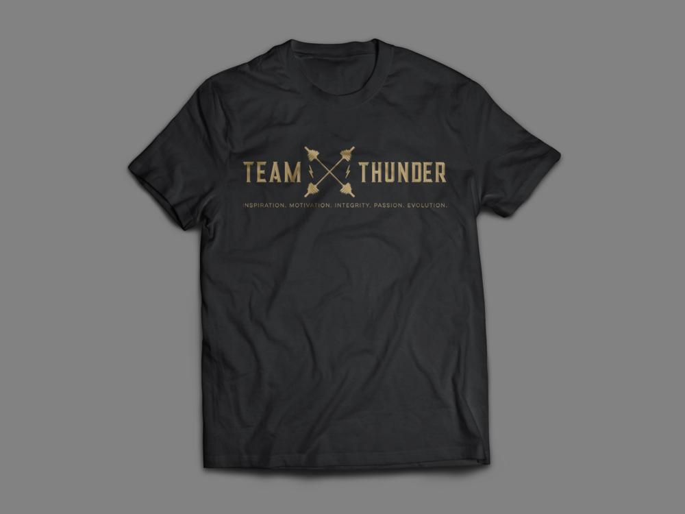 _team2a_T-Shirt MockUp_Front.png