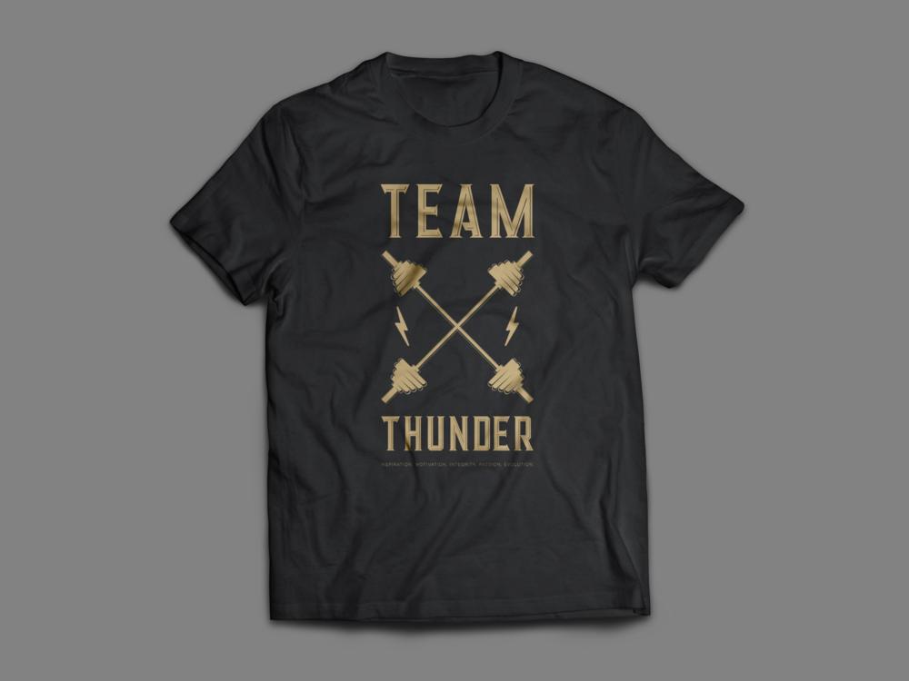_team1a_T-Shirt MockUp_Front.png