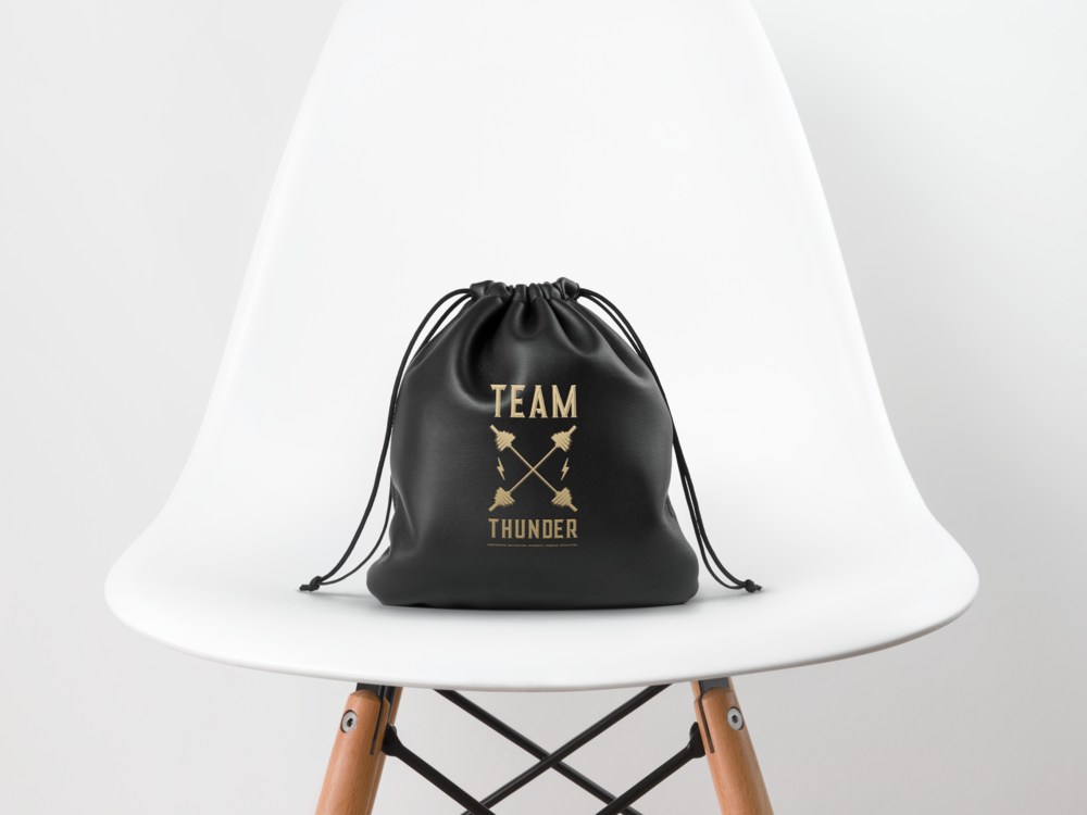 _Leather Drawstring Pouch MockUp.png