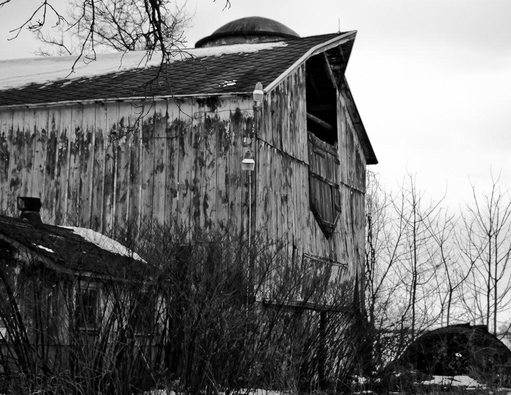 6 corners barn.jpg