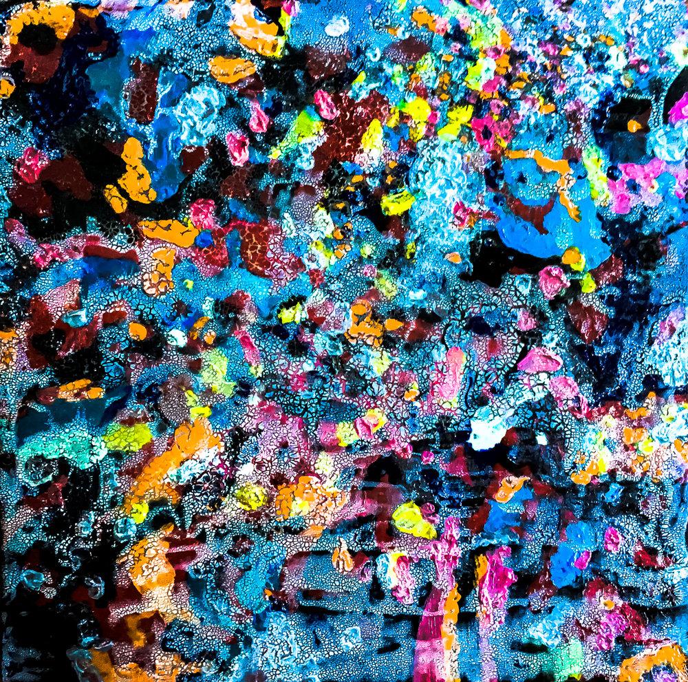 abstract rain.jpg