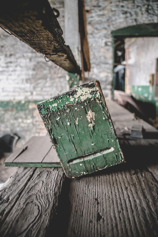 Green Box.jpg