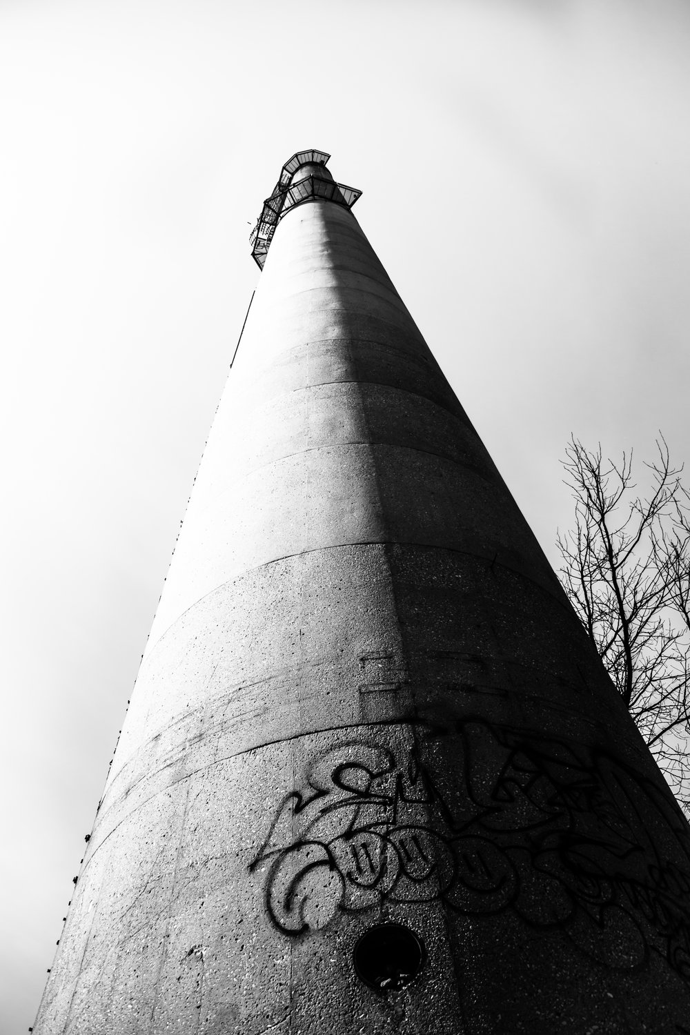 tower bw.jpg