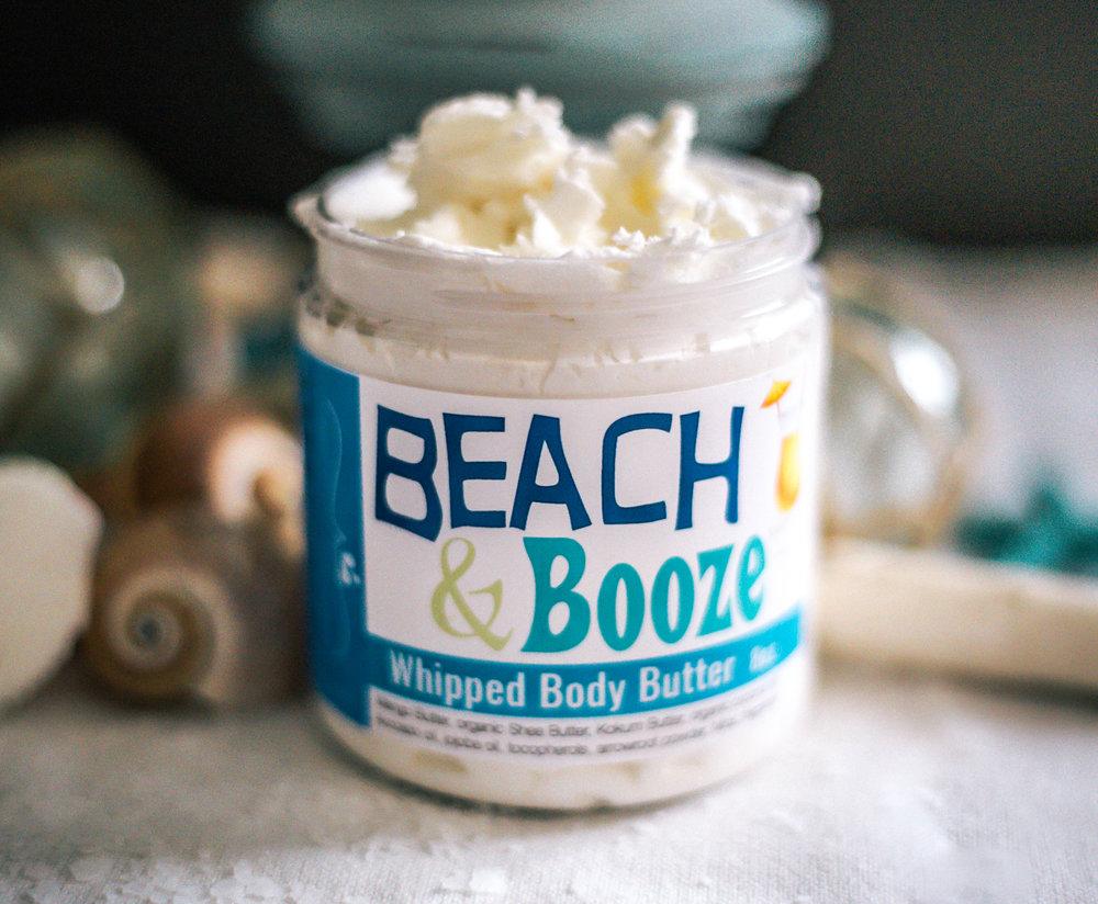 Beach_Booze7.jpg