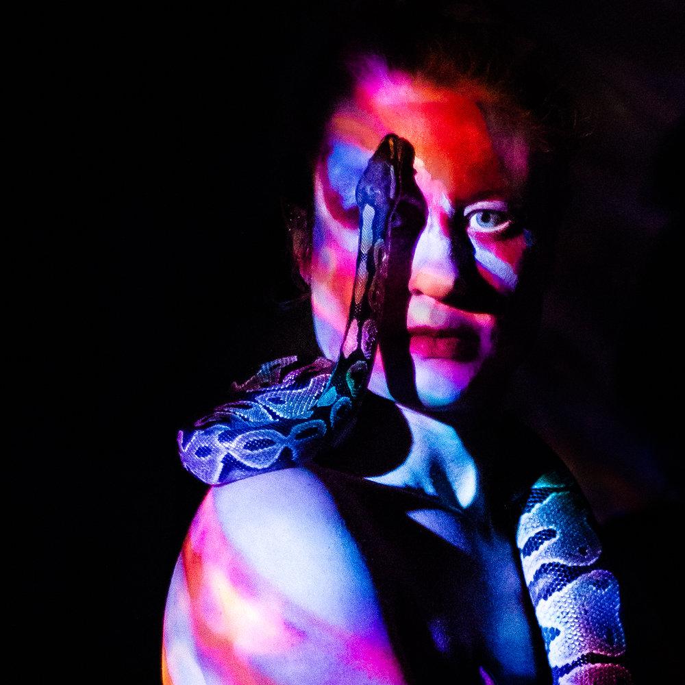 Snake color.jpg