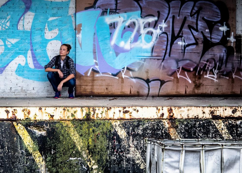 Graffiti Selfie.jpg