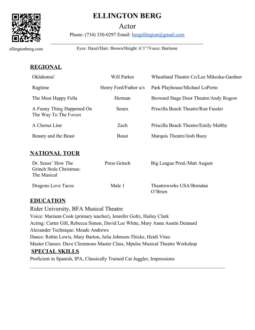 Ellington Berg Performance Resume-1.jpg