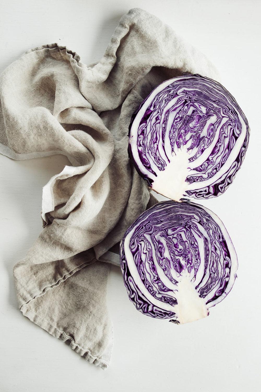 CabbageMakin4699.jpg