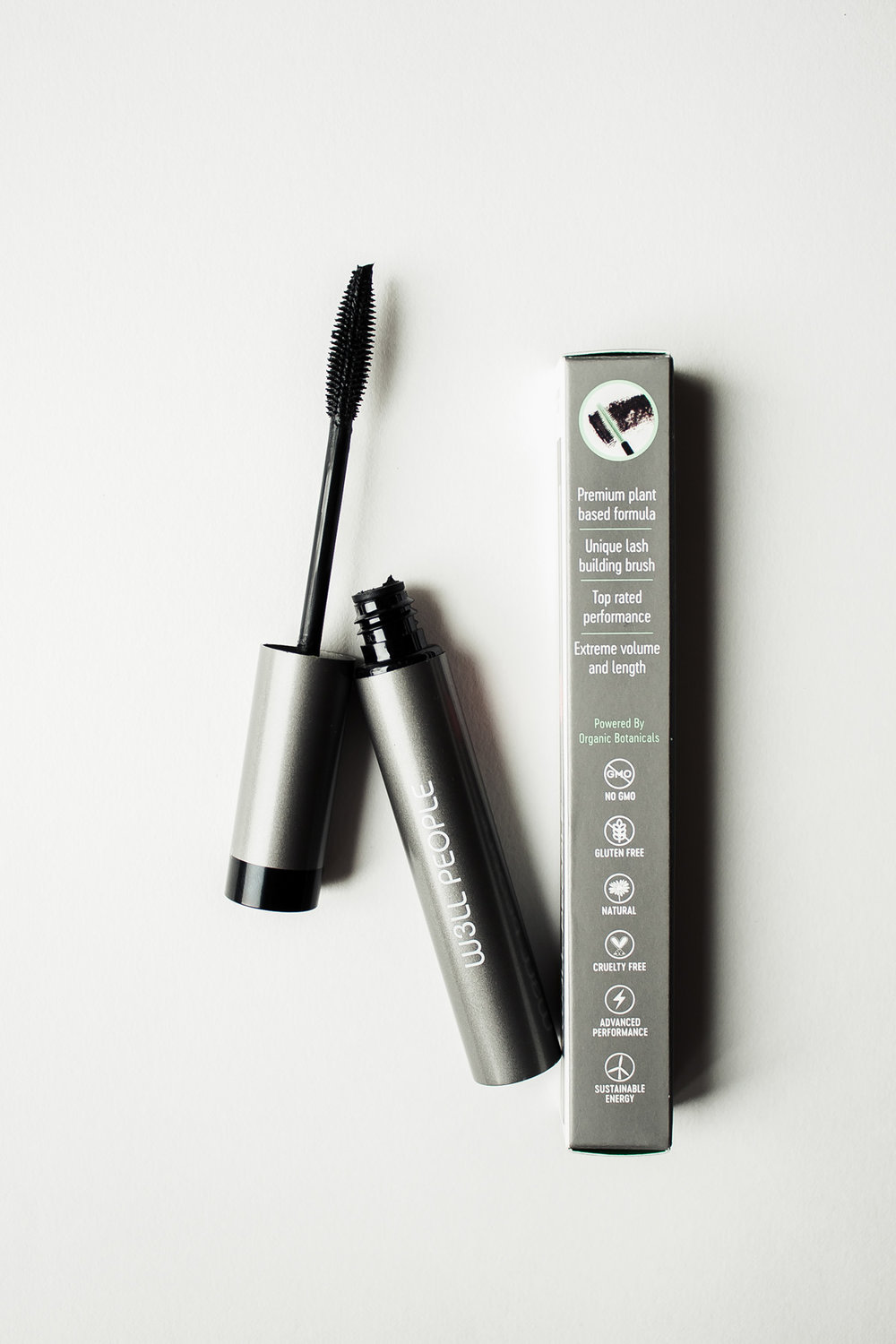 W3ll People Beginner Non-Toxic Makeup