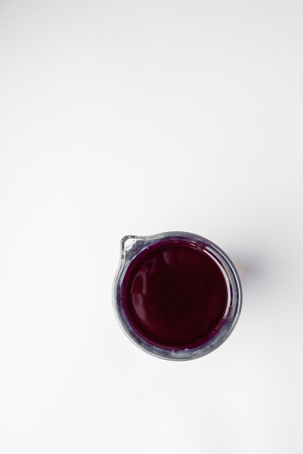 Traditional Nutrition - Superfood Beet Kvass Tonic Recipe