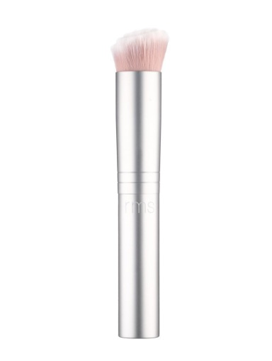 Foundation Brush    Protects Skin. Fills Skin. Flawless.