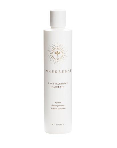 Shampoo    Cleansing. Gentle. Softener.