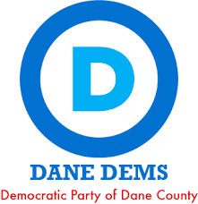 dane dems square logo.png