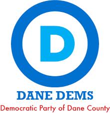 dane dems square logo.png