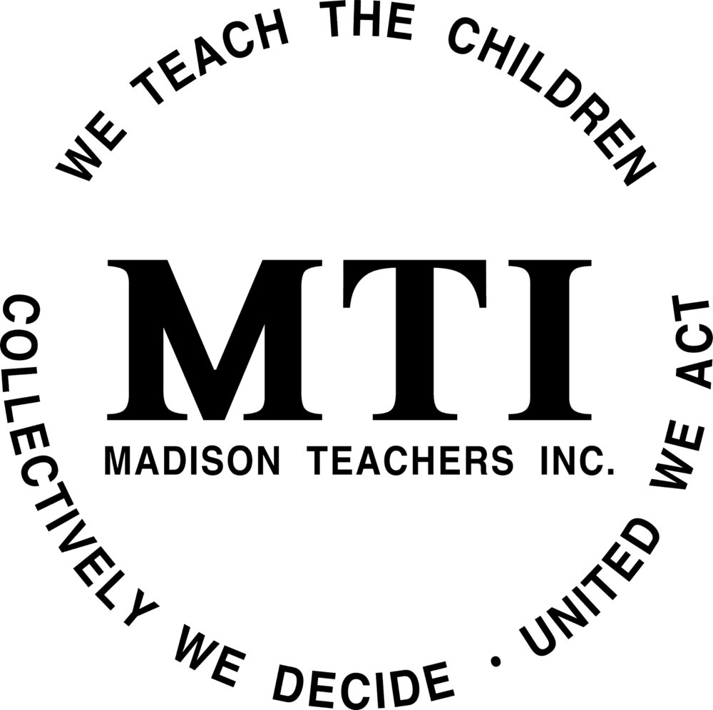 MTI Logo Big HR.jpg