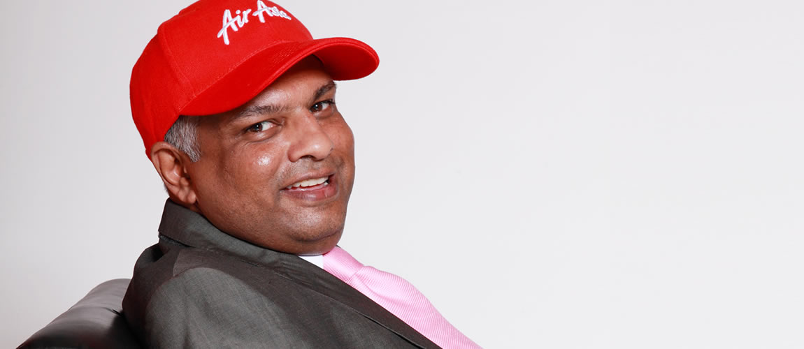 character of tony fernandes 2328k followers, 99 following, 1,011 posts - see instagram photos and videos from tony fernandes (@tonyfernandes.