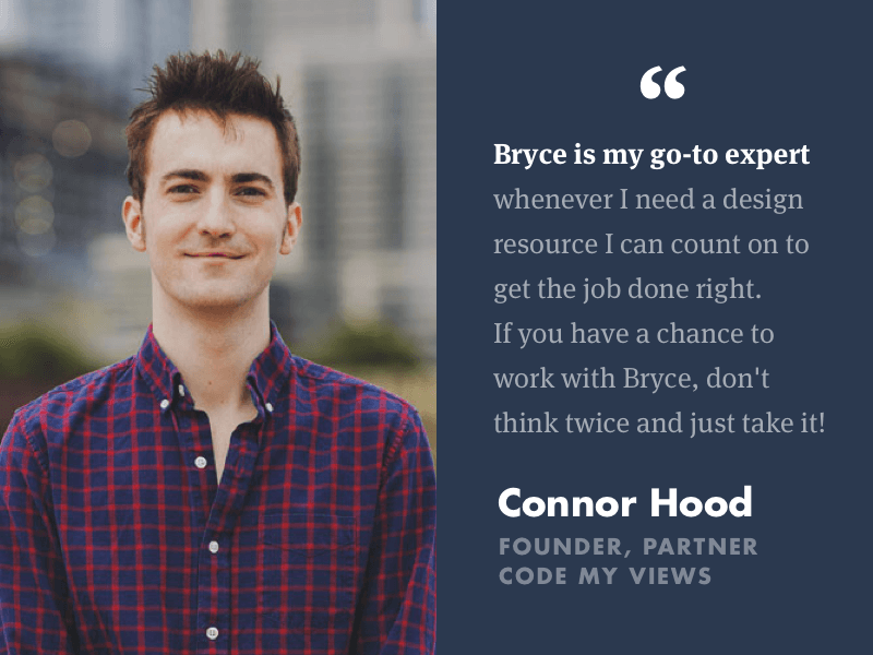 codemyviews-testimonial@2x.png