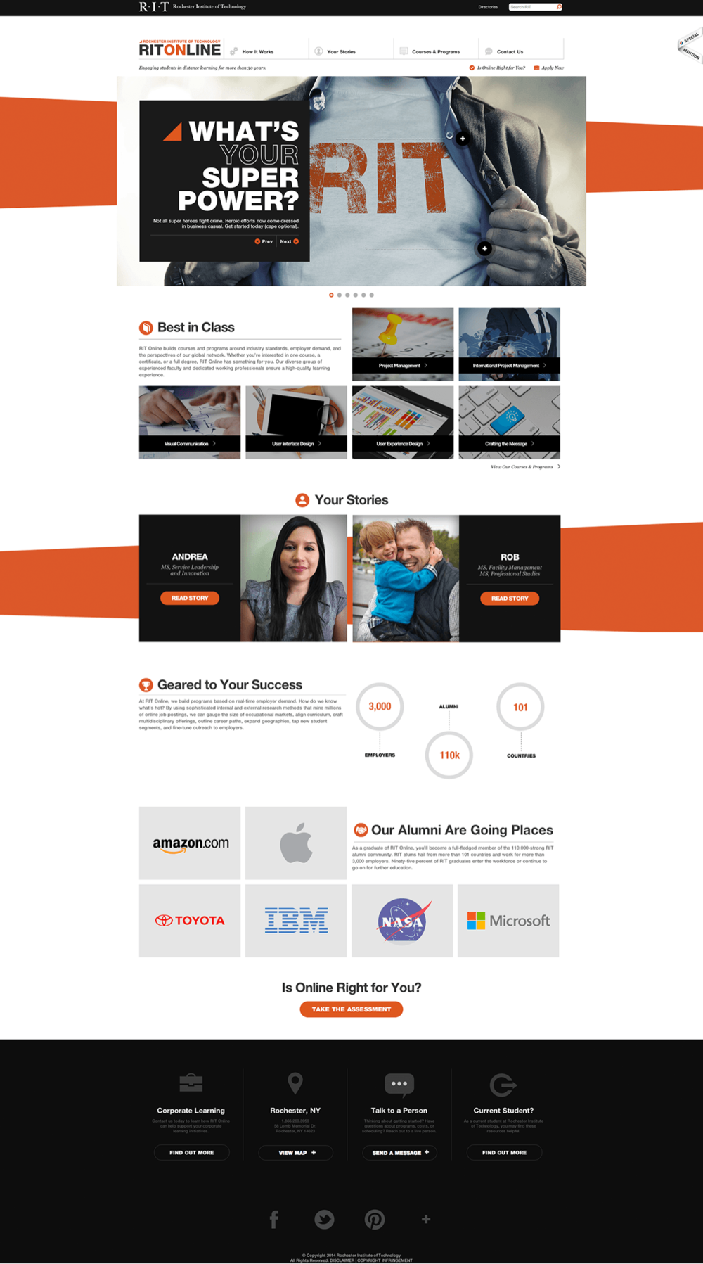 homepage-ritonline@2x.png