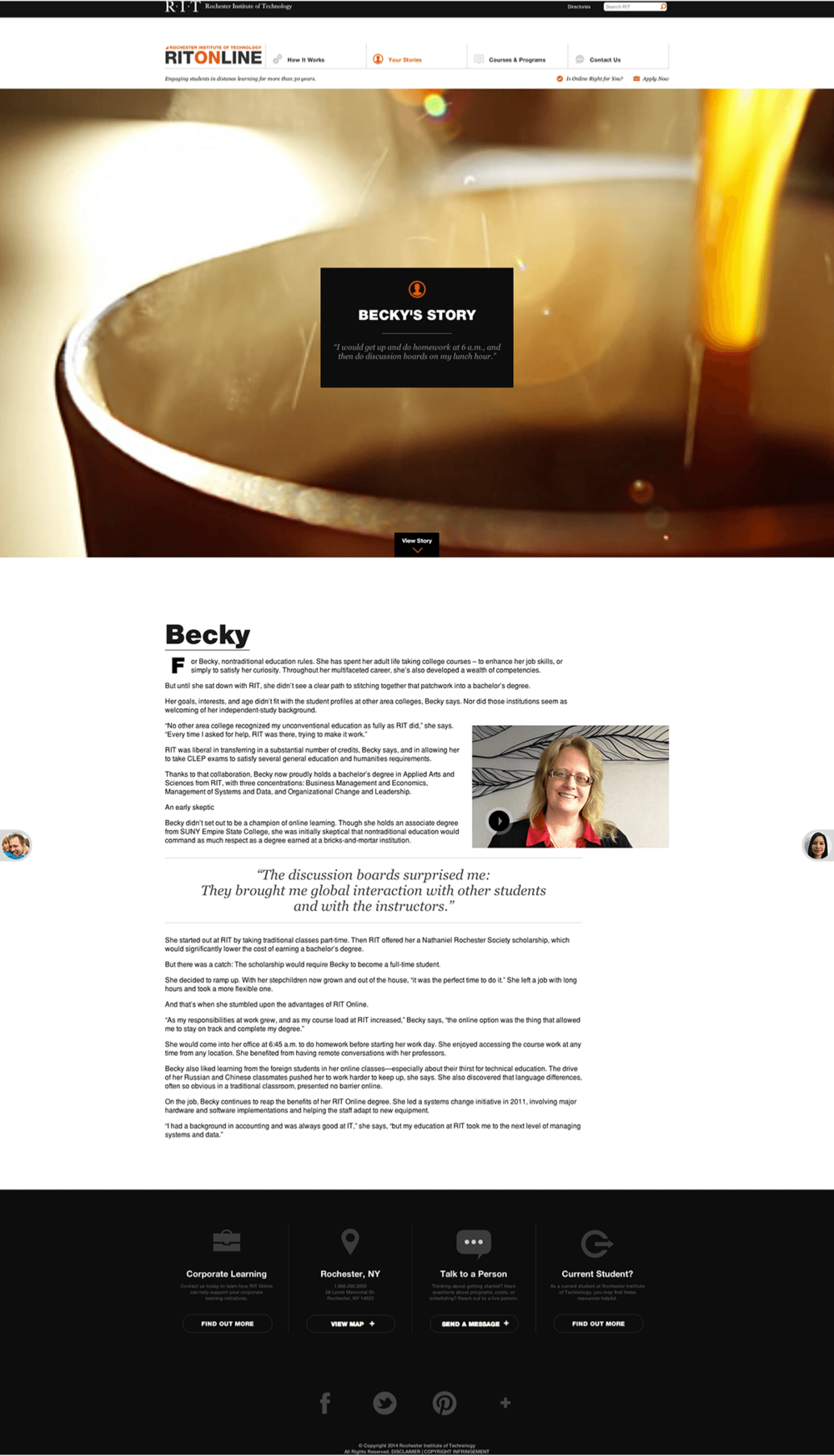 beckys-story-ritonline@2x.png