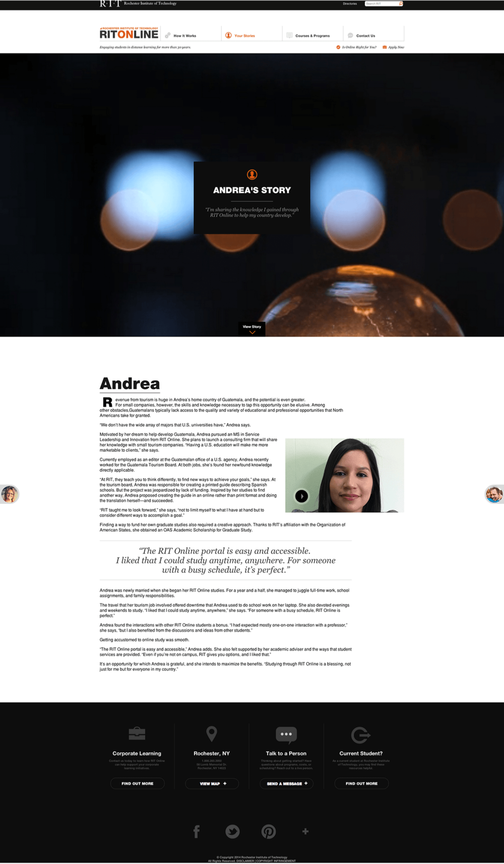 andreas-story-ritonline@2x.png
