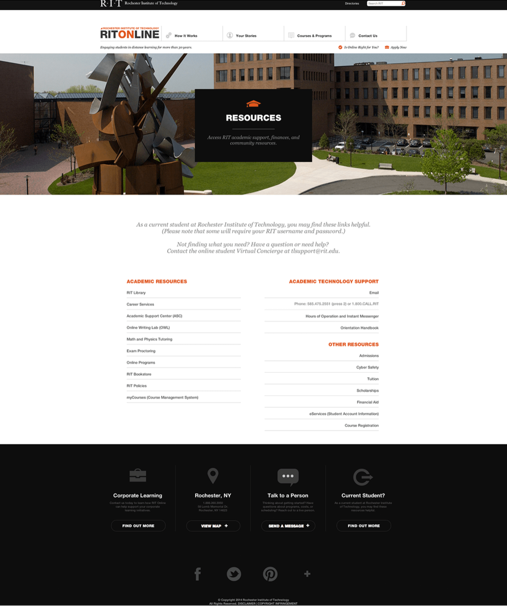 contact-rit-online@2x.png