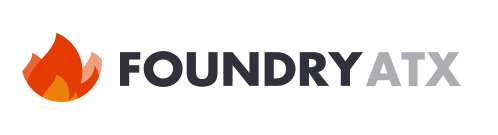 foundry-atx-logo.png