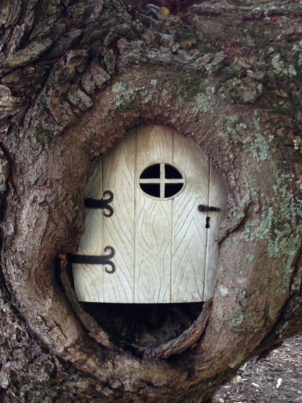 Keebler Elves.jpg